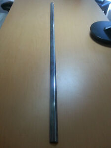 Willys Wagon Willys Jeep Willys Station Wagon Passenger Door Exterior Trim