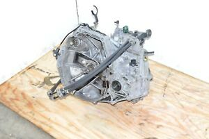 Jdm Honda Prelude H22a 5 Speed Manual Transmission H22a Dohc Vtec H22a4
