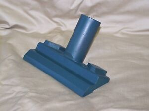 Oliver Woodworking 6 Lathe Tool Rest