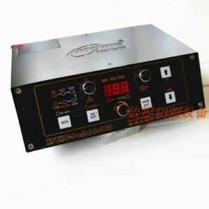 Portable300 Arc Voltage Torch Height Controller Thc Plasma Height Controller