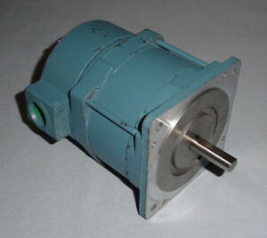 Superior Electric Ss242t Synchronous Motor Slo syn Motor New