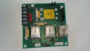 Anilam 801 Board From 1100 1100m