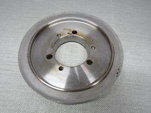 Browning 48l075sds Timing Pulley