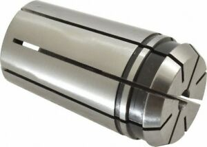 Kennametal 13 64 Inch Single Angle Collet Series Tg pg 75 1 843 Inch Overall