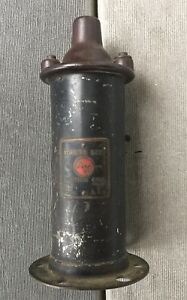 Atwater Kent Ignition Coil Model T Ford Etc