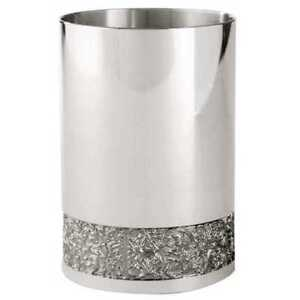 Royal Selangor Classic Expressions Collection Pewter Pen Pencil Holder