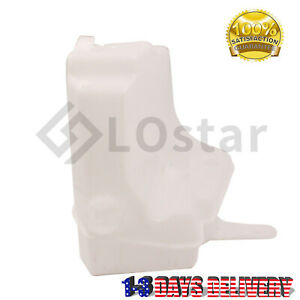 Windshield Washer Fluid Reservoir Bottle Container Tank Fits Mercedes benz W163