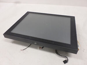 J2 680 Pos Touchscreen And Touchpanel 15 New