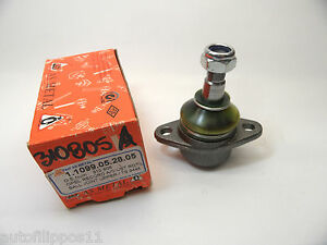 Opel Rekord C commodore A Ball Joint Suspension Upper Left Or Right New