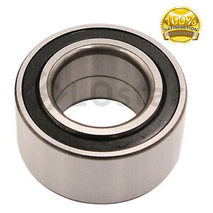 Front Wheel Bearing Fits Toyota 12 17 Prius 06 17 Yaris Scion 12 15 Iq 08 14 Xd