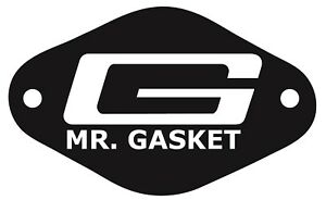 Mr Gasket 6713g Oil Cap Cover available While Supplies Last