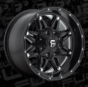 5 17 Fuel D531 Hostage Black Wheels 33 Atturo Xt Tires Jeep Wrangler Jk Tpms