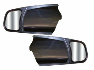 Cipa 11300 For Toyota Tundra Custom Towing Mirrors Sold As Pair