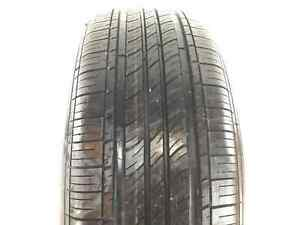 Used P235 55r17 98 H 10 32nds Michelin Energy Mxv4 Plus