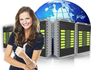 Alpha Master Reseller Hosting For One Year unlimited Cpanel whm