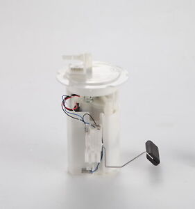Fuel Pump Module Assembly For 2004 2006 Nissan Altima