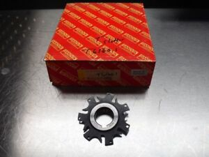 Sandvik 3 Indexable Slot Milling Cutter A330 20 076030 230 loc49