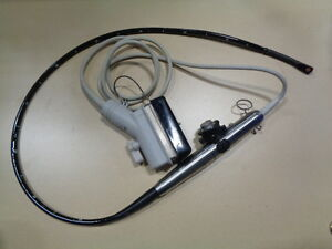 Philips T6210 Tee probe Ultrasound Transducer