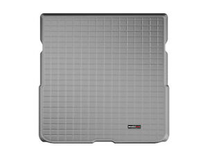 Weathertech Cargo Liner Trunk Mat For Honda Pilot 2016 2018 Large Grey