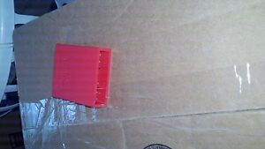 Verus Solus Pro Modis Snap On Cable Adapter Eaa0355l 40a Niss 1