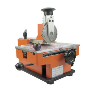 Semi automatic Label Deboss Metal Embosser Dog Tag Stamping Embossing Machine