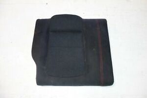 Jdm Acura Integra Type R Dc2 Coupe Rear Seat Top Right Side Passenger 1994 2001