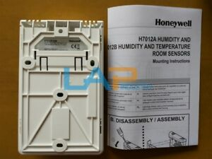 1pc New For Honeywell Temperature And Humidity Sensors H7012b1008