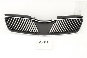 New Oem Grille Grill Mitsubishi Diamante 02 03 Fits 97 98 99 00 01 Nice