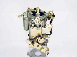 Rochester Carburetor 1975 1976 Buick Chevy Gmc Olds Pontiac 250 80 Core Refund