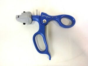 Snowden Pencer Laproscopic Laproscopy Handle Sp95 F13 Surgical Tool