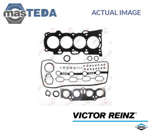 Engine Top Gasket Set Reinz 02 53515 01 I New Oe Replacement