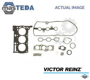 Engine Top Gasket Set Reinz 02 53425 01 I New Oe Replacement