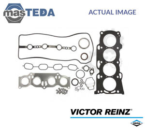Engine Top Gasket Set Reinz 02 53505 02 I New Oe Replacement