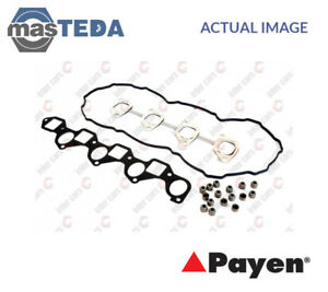 Engine Top Gasket Set Payen Cf5740 I New Oe Replacement