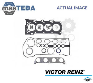 Engine Top Gasket Set Reinz 02 53140 01 I New Oe Replacement