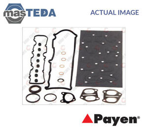 Engine Top Gasket Set Payen Ca5830 I New Oe Replacement