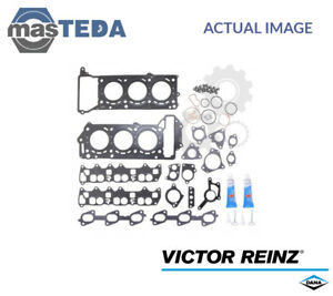 Engine Top Gasket Set Reinz 02 37270 03 I New Oe Replacement