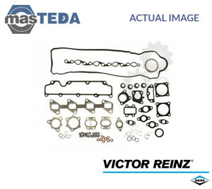 Engine Top Gasket Set Reinz 02 53930 01 I New Oe Replacement
