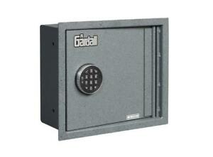 Gardall Sl6000f Heavy Duty Wall Safe