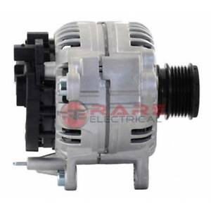 New Alternator Fit European Model Ford Galaxie Wgr 2 0 2 3 2001 on Ym21 10300 aa