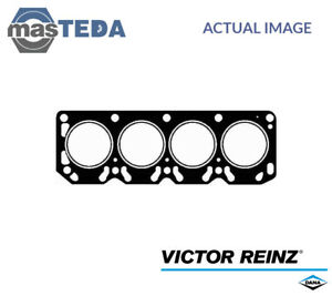Engine Cylinder Head Gasket Victor Reinz 61 24405 20 P New Oe Replacement