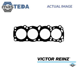Engine Cylinder Head Gasket Victor Reinz 61 52160 10 P New Oe Replacement