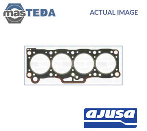 Engine Cylinder Head Gasket Ajusa 10083400 P New Oe Replacement