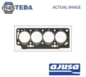Engine Cylinder Head Gasket Ajusa 10095110 P New Oe Replacement