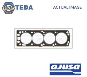 Engine Cylinder Head Gasket Ajusa 10012400 P New Oe Replacement