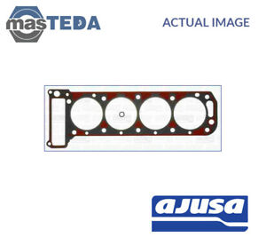 Engine Cylinder Head Gasket Ajusa 55001000 P New Oe Replacement