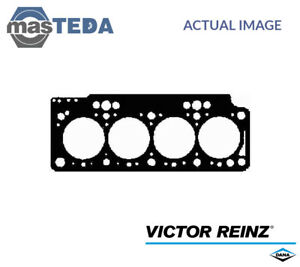 Engine Cylinder Head Gasket Victor Reinz 61 33685 10 P New Oe Replacement