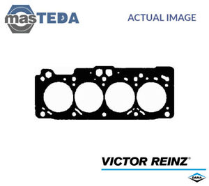 Engine Cylinder Head Gasket Victor Reinz 61 52870 00 P New Oe Replacement
