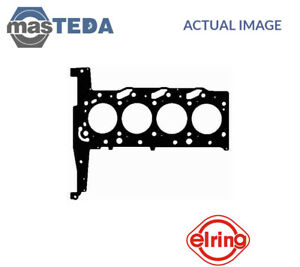 Engine Cylinder Head Gasket Elring 265371 P New Oe Replacement