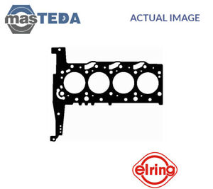 Engine Cylinder Head Gasket Elring 265391 P New Oe Replacement